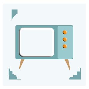 08-icon-TV