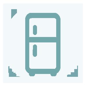 10-icon-acces-la-frigider