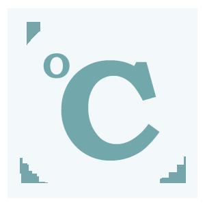 14-icon-incalzire-centralizata