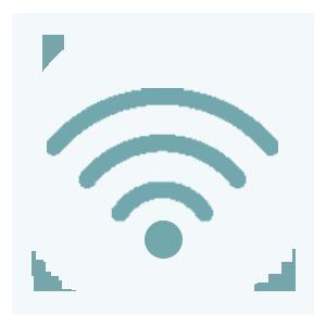 15-icon-wifi